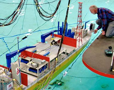 Marine / Ship 海洋・船舶